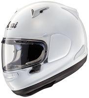Arai_quantum_x_white_helmet_1800x1800