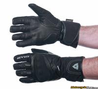 Revit_stratos_gtx_gloves-1