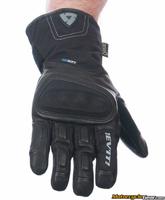 Revit_stratos_gtx_gloves-3