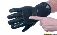 Revit_stratos_gtx_gloves-4