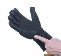 Revit_stratos_gtx_gloves-5