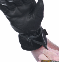 Revit_stratos_gtx_gloves-6