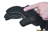 Revit_stratos_gtx_gloves-7
