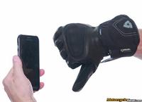 Revit_stratos_gtx_gloves-8