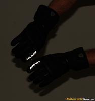 Revit_stratos_gtx_gloves-9