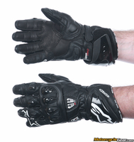 Alpinestars_gp_pro_r2_gloves-1