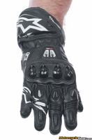Alpinestars_gp_pro_r2_gloves-3