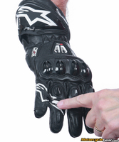 Alpinestars_gp_pro_r2_gloves-7