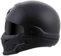 Covert_helmet_black_left