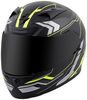 Exo-r710_transect_neon_front_ang1