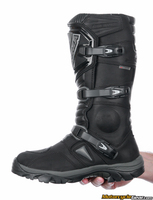 Forma_adventure_boots-1