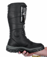 Forma_adventure_boots-2
