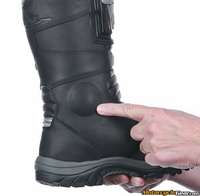 Forma_adventure_boots-6