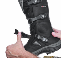 Forma_adventure_boots-7