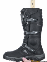 Forma_adventure_boots-9