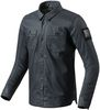 REVIT Tracer Overshirt (XXL Only)