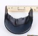Chin_curtain_for_ds-x1_helmet-1