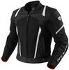 REVIT Galactic Jacket (Euro 48 and 52 Only)