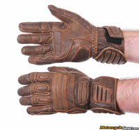 Cortech_by_tour_master_roughneck_gloves-1