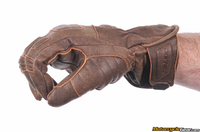 Cortech_by_tour_master_roughneck_gloves-2