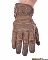 Cortech_by_tour_master_roughneck_gloves-3