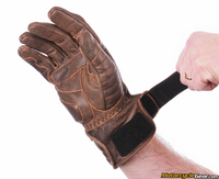 Cortech_by_tour_master_roughneck_gloves-4
