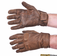 Cortech_by_tour_master_heckler_gloves-1