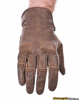 Cortech_by_tour_master_heckler_gloves-3