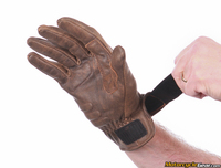 Cortech_by_tour_master_heckler_gloves-4