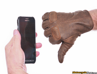 Cortech_by_tour_master_heckler_gloves-6