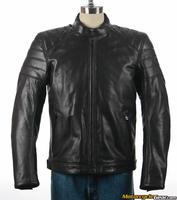 Revit_stewart_air_jacket-4