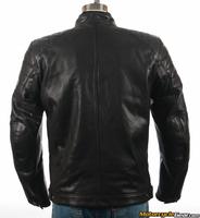 Revit_stewart_air_jacket-3