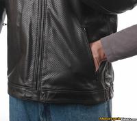 Revit_stewart_air_jacket-6