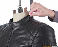 Revit_stewart_air_jacket-8