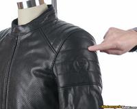 Revit_stewart_air_jacket-9