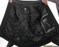 Revit_stewart_air_jacket-11
