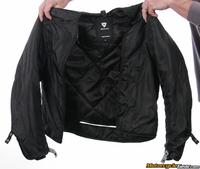 Revit_stewart_air_jacket-12