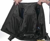 Revit_stewart_air_jacket-13