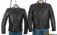 Revit_stewart_air_jacket-1