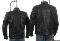 Revit_stewart_air_jacket-2