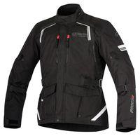 3207517_10_-andes-v2_drystar_jacket