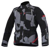 3207517_993_-andes-v2_drystar_jacket