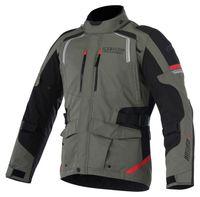 3207517_6083_-andes-v2_drystar_jacket
