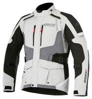 3207517_9219_-andes-v2_drystar_jacket