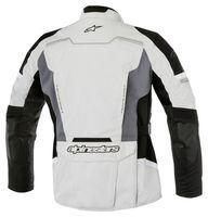 3207517_9219_-andes-v2_drystar_jacket_back