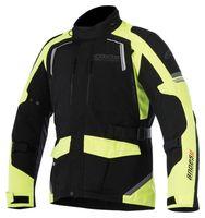 3207517_155_-andes-v2_drystar_jacket