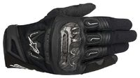 3567717_10_smx-2-air-carbon-v2_glove_1