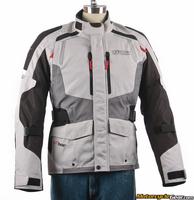 Alpinestars_andes_v2_drystar_jacket-4