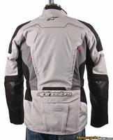 Alpinestars_andes_v2_drystar_jacket-3