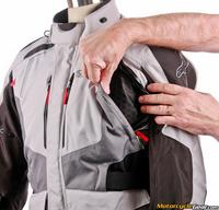 Alpinestars_andes_v2_drystar_jacket-10